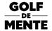 GolfDeMente