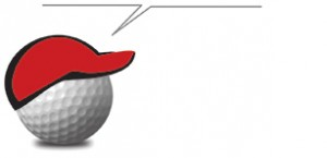 RED-CAP-Ball_01